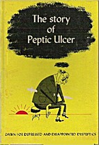 The Story of Peptic Ulcer (Dawn for…