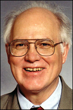 Author photo. Uncredited image from <a href=&quot;http://www.wmich.edu/wmu/news/2011/11/039.html&quot; rel=&quot;nofollow&quot; target=&quot;_top&quot;>Western Michigan University website</a>