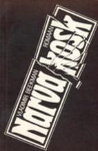Narva kosk : romaan by Vladimir Beekman
