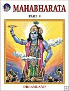Mahabharatha Part 9 by Dreamland…