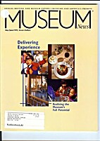 Museum News: Annual Meeting Issue, Cleveland…