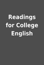 Readings for College English