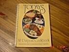Today's all-purpose cookbook: Favorite…