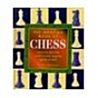 The Amazing Book of Chess: Learn to Play the…
