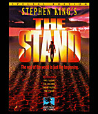 The Stand by Mick Garris