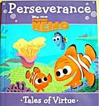 Perseverance Finding Nemo