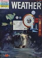 The How and Why Wonder Book of Weather by…