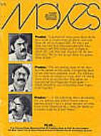 Moves Magazine No 48