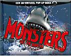 Monsters uit de diepte