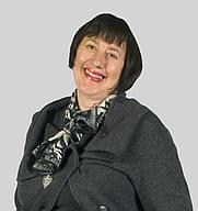 Author photo. Uncredited photo found at <a href=&quot;http://www.kingston.ac.uk/pressoffice/findanexpert/profile/4/Catherine-McDermott/&quot; rel=&quot;nofollow&quot; target=&quot;_top&quot;>Kingston University - London</a> website.
