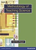 Methodology Of Teaching Science by Sonika…