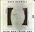 High Won ~ High Two by Dave Burrell