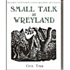 Small talk at Wreyland by Cecil Torr