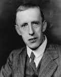 Author photo. Sir Frank Stenton (1880–1967)