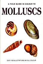 Molluscs by Vaclav Pfleger