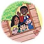 Sacred Heart Kids Club (Commandment Series)…