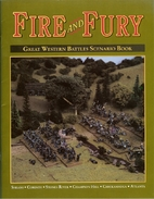Fire and Fury: Great Western Battles…