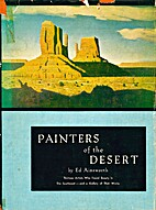 Painters of the Desert by Ed Ainsworth