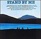 Stand by Me [Original Soundtrack] {Come Go…