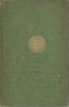 The Social Survey of Merseyside. Vol. III by…
