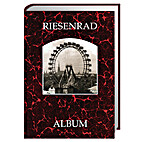 Riesenrad Album by Helfried Seemann