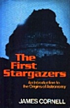 The first stargazers : an introduction to…