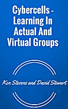Cybercells - Learning In Actual And Virtual…