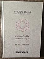 Evolving Spaces Dubai's Emerging…
