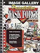 Presentation Task Force Reference…