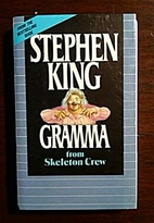 Gramma by Stephen King