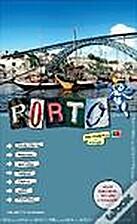 Porto Guía Turística Toyaqui by Sérgio…