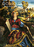 Dosso Dossi: Court Painter in Renaissance…