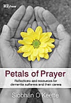 Petals of prayer : reflections and resources…