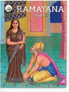Ramayana: Ayodhya Episode - 1 Pt. 3 by T.R.…