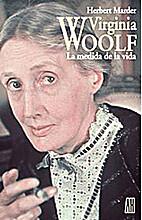 Virginia Woolf: A Medida da Vida (Em…