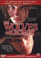 The Wolves of Kromer dvd by Charles Lambert