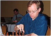 Author photo. Credit: closetgrandmaster (Flickr user), 2006