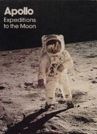 Apollo Expeditions to the Moon by Edgar M.…