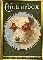 Chatterbox by John Erskine Clarke