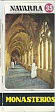 Monasterios [Navarra temas de cultura…