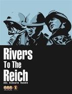 Rivers to the Reich - ASL Scenario Bundle by…