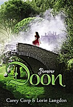 Forever Doon (A Doon Novel) by Carey Corp