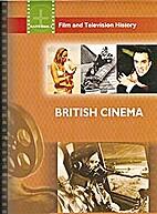 British Cinema (AA310 Film and Television…
