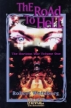 The Road to Hell by Robert Weinberg