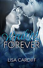 Wrecking Forever (The Forever Series, #.5)…