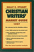 1997 Christian Writer's Market Guide…