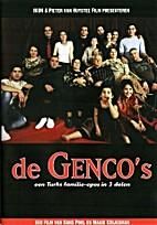 De Genco's [DVD] by Hans Pool
