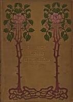 Kisebb elbeszélések I.-II. by Henryk…