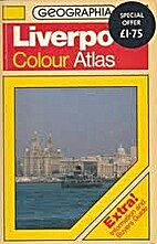 Liverpool Colour Atlas