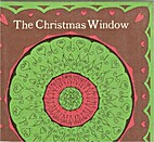 The Christmas Window. by Laurie Fraser.…